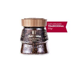 Cafe-Juan-Valdez-liofilizado-tradicional-frasco-50-g