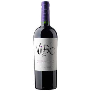 Vino-Viu-Manent-Vibo-Centenario-ensamblaje-750-cc
