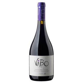Vino-Viu-Manent-Vibo-Punta-del-viento-ensamblaje-750-cc