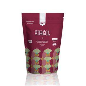Burgol-trigo-precocido-Suk-500-g