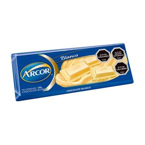 Chocolate-blanco-Arcor-100-g