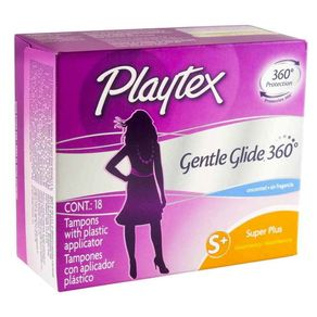Tampones-Playtex-Gentle-Glide-Super-Plus-18-u