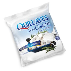 Queso-chacra-Quillayes-sachet-500-g