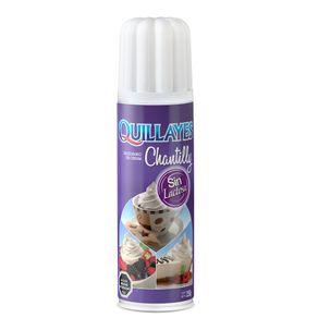 Crema-chantilly-Quillayes-sin-lactosa-250-g