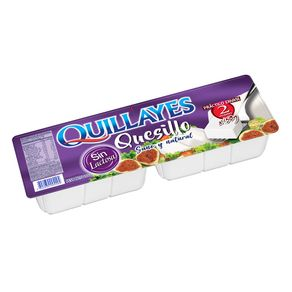 Quesillo-Quillayes-sin-lactosa-300-g