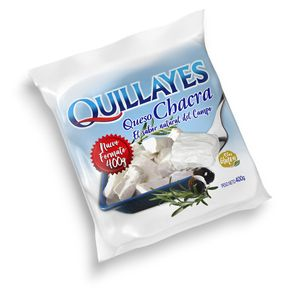 Queso-chacra-Quillayes-400-g