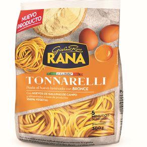 Tonnarelli-Rana-al-huevo-300-g
