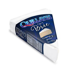 Queso-brie-Quillayes-140-g
