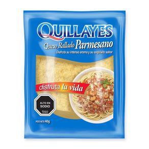 Queso-Parmesano-Quillayes-rallado-40-g