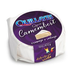 Queso-camembert-Quillayes-100-g
