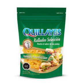 Queso-rallado-Quillayes-parmesano-mozzarella-edam-100-g