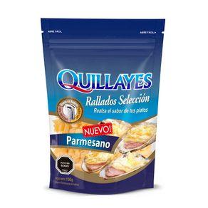 Queso-rallado-Quillayes-parmesano-100-g
