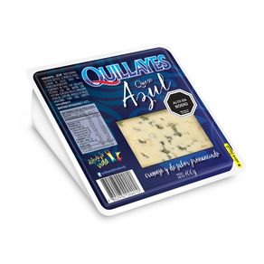 Queso-azul-Quillayes-trozo-100-g