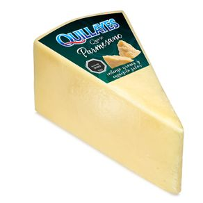 Queso-parmesano-Quillayes-trozo-200-g