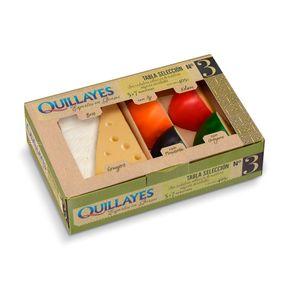 Tabla-de-quesos-Quillayes-seleccion-N°3-405-g