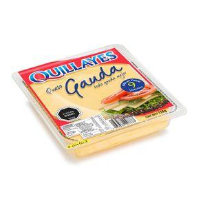 Queso-gauda-Quillayes-laminado-150-g