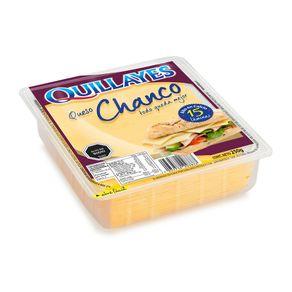 Queso-chanco-Quillayes-laminado-250-g