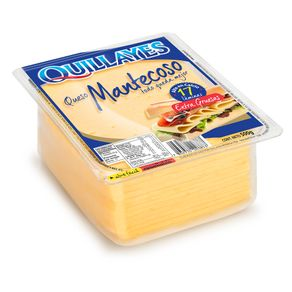 Queso-mantecoso-Quillayes-laminado-500-g