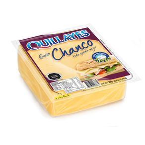 Queso-chanco-Quillayes-trozo-250-g