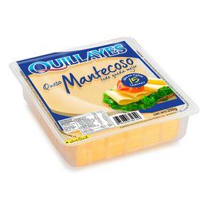 Queso-mantecoso-Quillayes-laminado-250-g