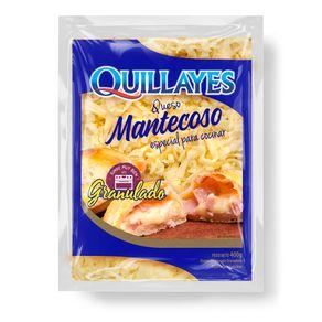 Queso-mantecoso-Quillayes-granulado-400-g