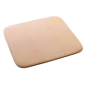 Paño-secador-Aspen-microfibra-beige-1un