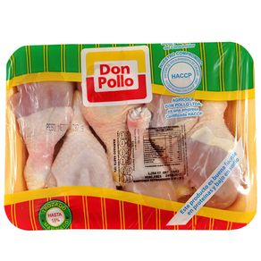 Trutro-de-pollo-largo-Don-Pollo-bandeja--0.9-a-1.3-Kg-