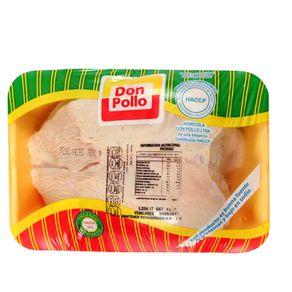 Pechuga-entera-de-pollo-Don-Pollo-bandeja--0.6-a-0.8-Kg-