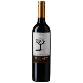 Vino-Palo-Alto-reserva-merlot-botella-750-cc