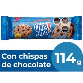 Galletas-Chips-Ahoy-chips-chocolate-114-g
