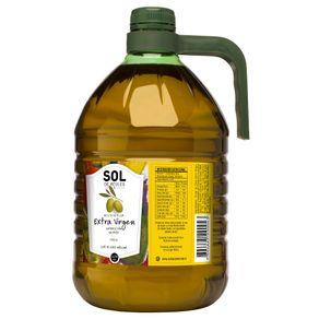 Aceite-de-oliva-Sol-de-Aculeo-extra-virgen-5-L