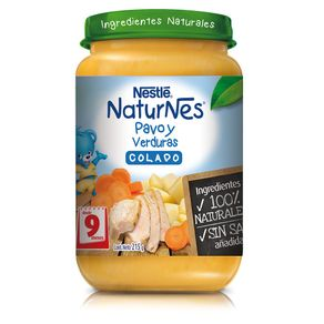 Colado-Nestle-Naturnes-pavo-y-verduras-215-g