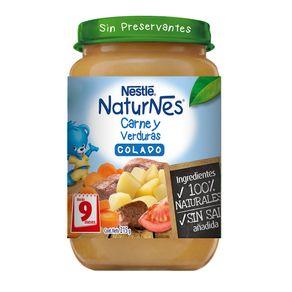 Colado-Nestle-Naturnes-Carne-Y-Verduras-215-G