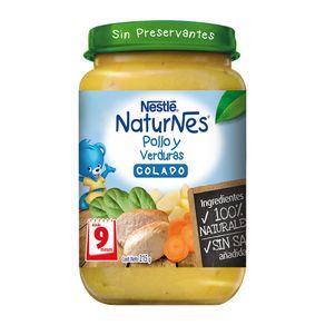 Colado-Nestle-Naturnes-Pollo-Y-Verduras-215-G