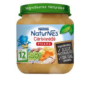 Picado-Nestle-Naturnes-carbonada-250-g