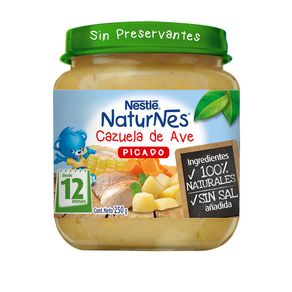 Picado-Nestle-Naturnes-cazuela-de-ave-250-g