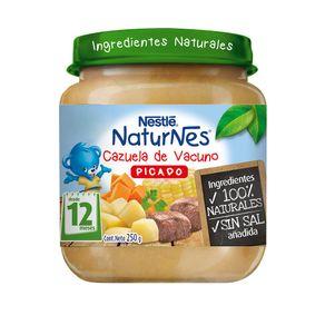Picado-Nestle-Naturnes-cazuela-de-vacuno-250-g
