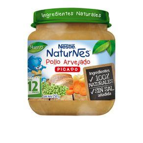 Picado-Nestle-Naturnes-pollo-arvejado-250-g