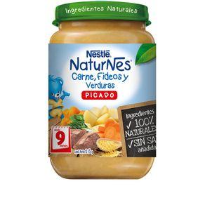 Picado-Nestle-Naturnes-carne-fideos-y-verd-215g