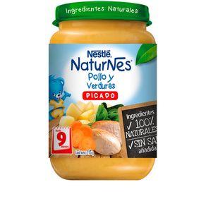 Picado-Nestle-Naturnes-pollo-y-verduras-215-g