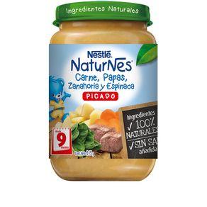 Picado-Nestle-Naturnes-carne-y-espinaca-215-g