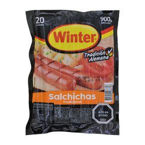 Salchicha-Tradicional-Winter-900-Gramos.