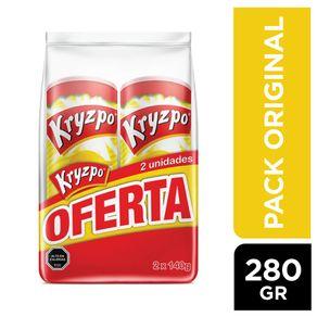 Pack-papas-Kryzpo-original-lata-2-un-de-140-g