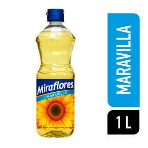 Aceite-Miraflores-maravilla-1-L