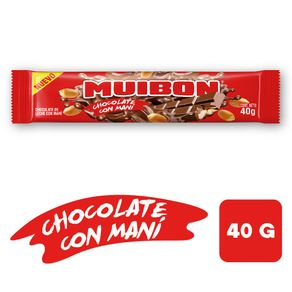 Chocolate-Muibon-mani-40-g