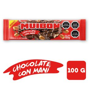 Chocolate-Muibon-mani-100-g