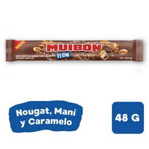 Chocolate-Muibon-leche-flow-48-g