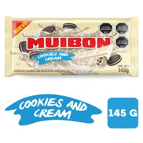Chocolate-Muibon-cookies---cream-145-g