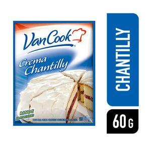 Crema-Chantilly-Van-Cook-Clasica-60-g