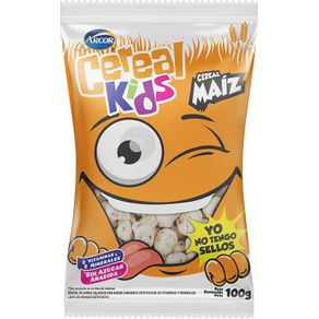 Cereal-Kids-maiz-inflado-100-g